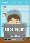 Face-Mum - Russell King
