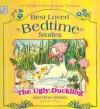 Best Loved Bedtime Stories - Dalmatian Press