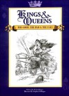 Kings and Queens - Richard Breen