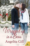 Wrapped Up in a Beau - Angelita Gill