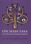 Jesse Tree: Stories and Symbols of Advent - Raymond Anderson, Georgene Anderson