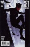 Catwoman: The Paperweight, Part Two (Volume 3) #64 - Will Pfeifer