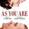As You Are - Ethan Day, Jason Frazier