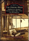 Oxford Hills, the (See Revised Edition) - Diane Barnes, Jack Barnes