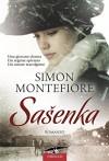Sasenka (Corbaccio) (Italian Edition) - Simon Montefiore, Raffaella Asni