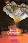 Jack el Decorador - Manuel Vázquez Montalbán