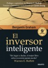 El inversor inteligente (Spanish Edition) - Benjamin Graham