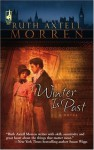 Winter Is Past - Ruth Axtell Morren