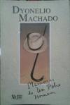 Memórias de um pobre homem - Dyonelio Machado