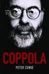 Coppola - Cowie, Peter
