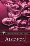 Alcohol - Peter L. Myers, Richard E. Isralowitz