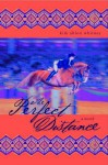 The Perfect Distance - Kim Ablon Whitney