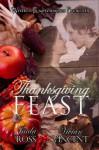 Thanksgiving Feast (Written Expressions, LLC) - Jaida Ross, Vivian Vincent