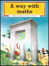 A Way with Maths - Nigel Langdon, Charles Snape