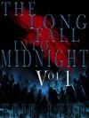 The Long Fall Into Midnight (Vol. 1) - Erik Lynd