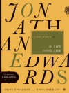 Jonathan Edwards on the Good Life - Owen Strachan, Doug Sweeney