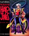 The Ballad Of Halo Jones, Book One - Alan Moore, Ian Gibson