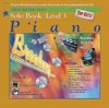 Alfred's Basic Piano Course Top Hits! Solo Book CD: Level 3 (CD) - Alfred Publishing Staff, E.L. Lancaster, Morton Manus