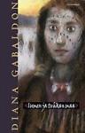 Lumen ja tuhkan maa (Outlander #6) - Diana Gabaldon