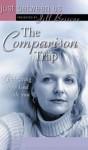 Comparison Trap - Jill Briscoe