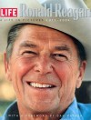 Life: Ronald Reagan: A Life in Pictures 1911-2004 - Life Magazine