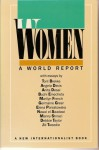 Women: A World Report - New International Publication, Debbie Taylor, New International Publication