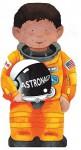 Astronaut - C. Mesturini, Cristina Mesturini