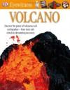 Volcano. Susanna Van Rose - Susanna van Rose