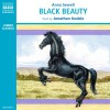 Black Beauty - Anna Sewell, Jonathan Keeble