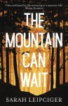 The Mountain Can Wait - Sarah Leipciger