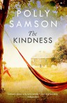 The Kindness - Polly Samson