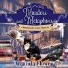 Murders and Metaphors - Amanda Flower, Rachel Dulude
