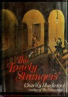 The Lonely Strangers - Charity Blackstock