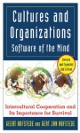 Cultures and Organizations : Software for the Mind - Geert Hofstede