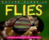 Nature Close-Up - Flies (Nature Close-Up) - Elaine Pascoe