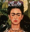 Kahlo (Perfect Square) - Gerry Souter