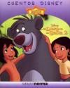 El Libro de La Selva 2 - Walt Disney Company