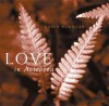 Love in Aotearoa: Romance, Family, Friendship, Humanity - Karen McMillan