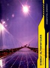 Energy Alternatives - Robert Snedden
