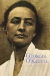Georgia O'Keeffe (Spanish Edition) - Roxana Robinson