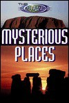 Mysterious Places - Neil Tonge