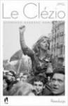 Rewolucje - J.M.G. Le Clézio, Beata Geppert