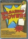 Releasing Power - Marilyn Friend