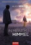 In meinem Himmel - Alice Sebold, Almuth Carstens