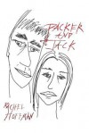 Packer and Jack - Rachel Hoffman