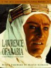 Lawrence of Arabia: the 30th Anniversary Pictorial History - L. Robert Morris, Lawrence Raskin, Martin Scorcese