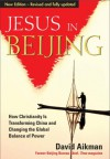 Jesus In Beijing Revised And Updated - David Aikman