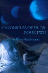 Chronicles of Er-Da - Jeffrey Redmond