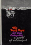 The Lost Ones - Ian Cameron