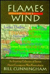 Flames In The Wind: An Inspiring Collection of Stories About Courageous Kentuckians - Bill Cunningham